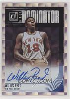 Willis Reed /99