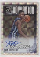Jaren Jackson Jr. /99