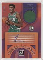 Robert Williams III /99