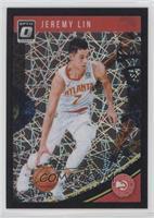 Jeremy Lin /39