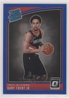Rated Rookies - Gary Trent Jr. #/49
