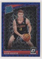 Rated Rookies - Kevin Huerter
