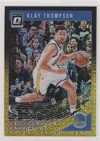 Klay Thompson /8