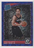 Rated Rookies - Gary Trent Jr. #/50