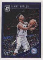 Jimmy Butler /95