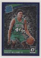Rated Rookies - Robert Williams III #/95