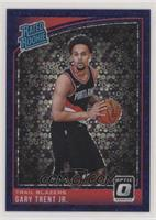 Rated Rookies - Gary Trent Jr. #/95