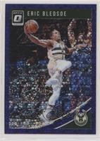 Eric Bledsoe /95