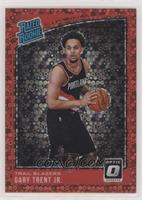 Rated Rookies - Gary Trent Jr. #/85