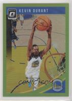 Kevin Durant #/149