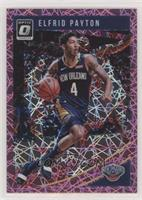 Elfrid Payton [Noted] #/79