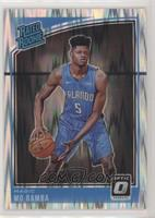 Rated Rookies - Mo Bamba [Noted]
