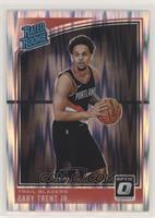 Rated Rookies - Gary Trent Jr. [Noted]