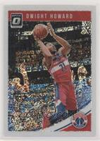 Dwight Howard #/20