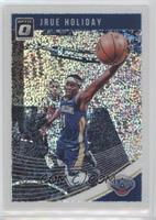 Jrue Holiday #/20