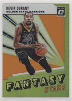 Kevin Durant /39