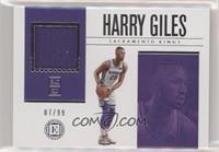 Harry Giles /99