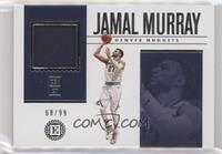 Jamal Murray [EXtoNM] #/99