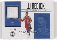JJ Redick /99