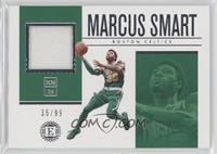 Marcus Smart #/99