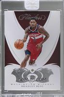 Diamond - Bradley Beal [Uncirculated] #/20