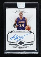 Kobe Bryant [Uncirculated] #/25