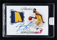 Kevin Durant [Uncirculated] #20/25
