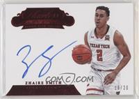 Zhaire Smith /20