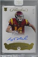 Sam Darnold /25 [Uncirculated]