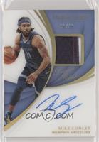 Mike Conley #/20