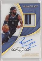 Mike Conley [EXtoNM] #/10