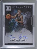 Trae Young /99
