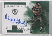Robert Parish #/49