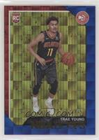Trae Young /75