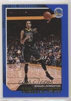 Shaun Livingston