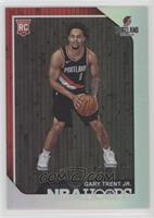 Gary Trent Jr. /199