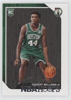 Robert Williams III