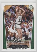 Hoops Tribute - Larry Bird