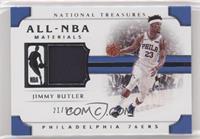 Jimmy Butler /99