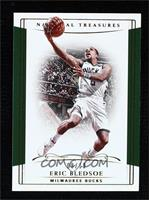 Eric Bledsoe [Noted] #/10