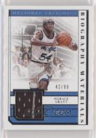 Horace Grant [EX to NM] #/99