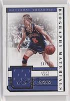 Steve Kerr #/99