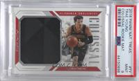 Trae Young [PSA9MINT] #/99