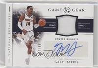 Gary Harris #/99