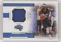Terrence Ross /99 [EXtoNM]