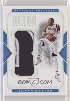 Shawn Marion #/1