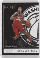 Icon Edition - Bradley Beal /85