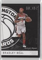 Association Edition - Bradley Beal [EX to NM] #/85