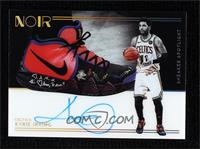 Kyrie Irving #39/49