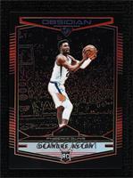 Rookies - Deandre Ayton #/5